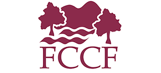 Franklin County Community Foundation logo
