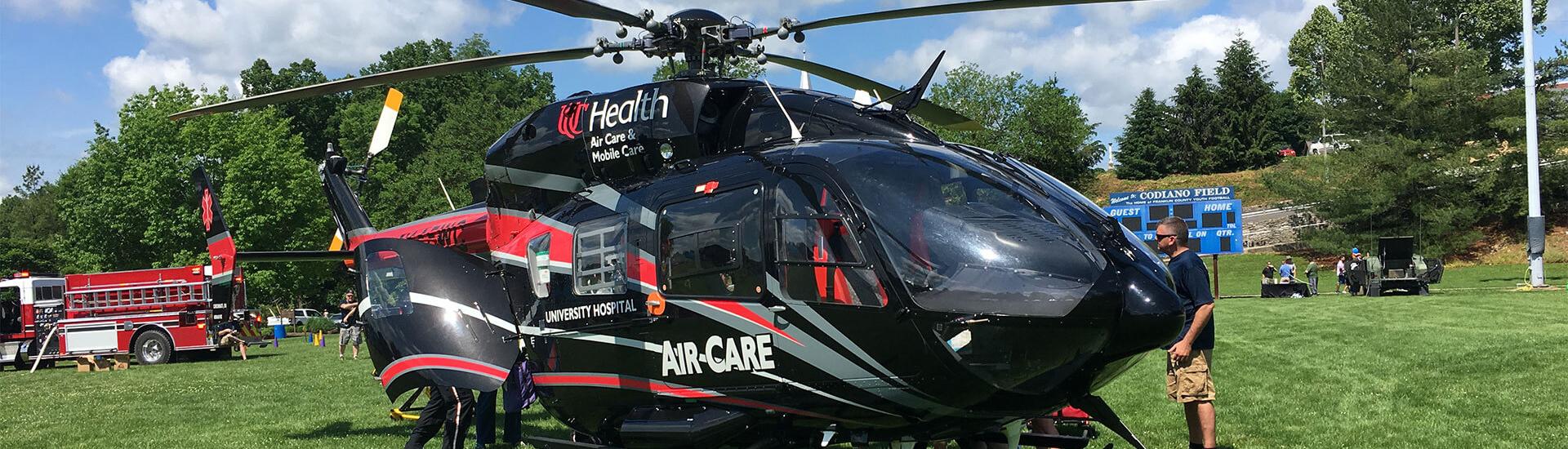 uc-aircare